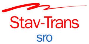 Stav-Trans